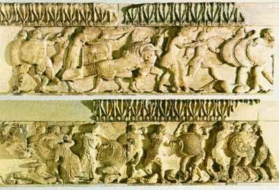 http://www.egypte-antique.com/grece/lk10m016.jpg