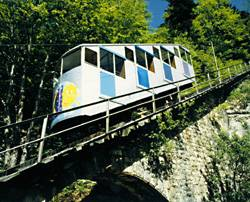 funiculaire2