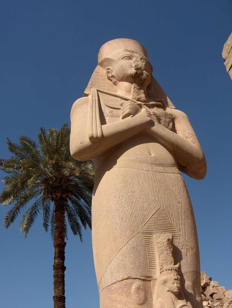 photos egypte