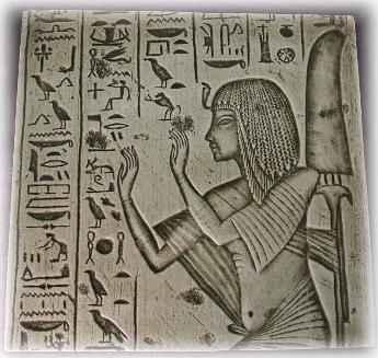 horemheb egypte ancienne histoire 233gypte antique