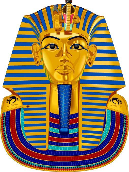 egypte-antique