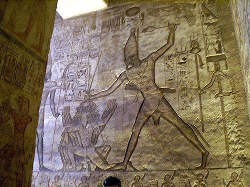egypte ancienne histoire 233gypte antique dieux
